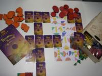 geom game 03