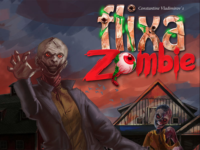 zombie game 01